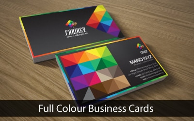 Digital printing dandenong frankston melbourne carrum downs businesscards printing reheart Choice Image