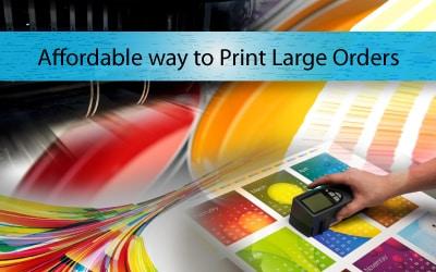 Offset Printing 1