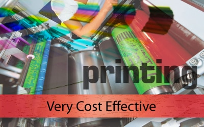 Offset Printing 3